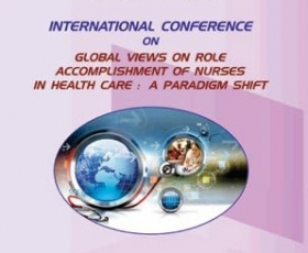 Global view on nurses